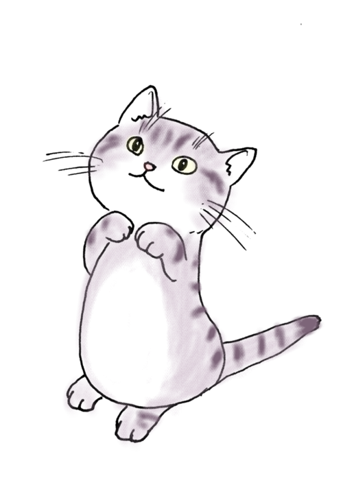 cat01.png
