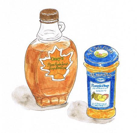 bottles_s2.JPG