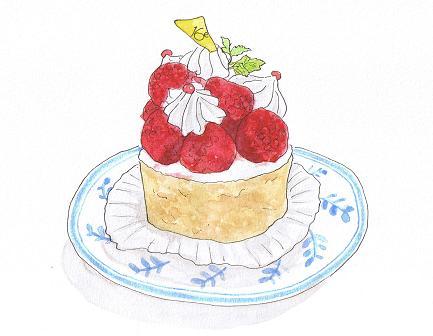 cake01_s.JPG
