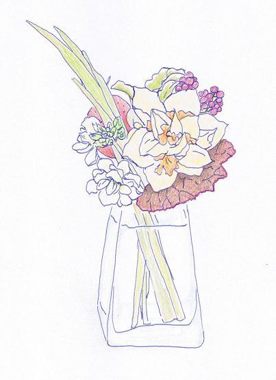 flowers_s.JPG