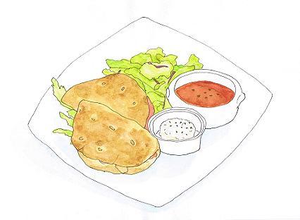 lunch_s.JPG