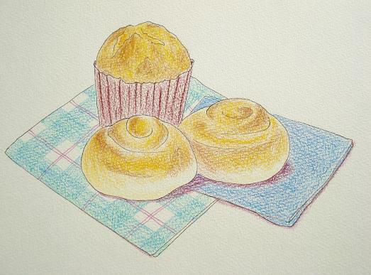 muffinandbread.jpg