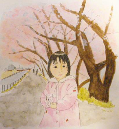sakura_photo4.jpg