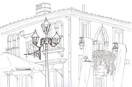 sketch090311s2.JPG