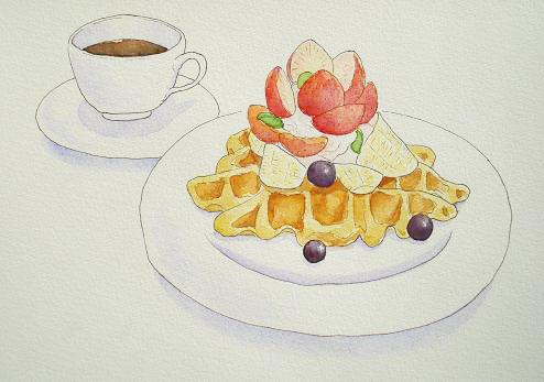 strawberrywaffle.jpg