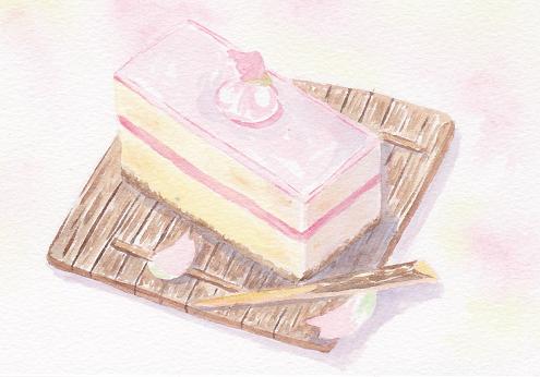 sakura_cake_s2.png
